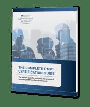 Ultimate-Guide-Book-Graphic