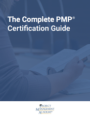the-complete-pmp-certification-guide-hero